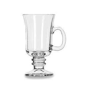 5-oz-irish-glass-coffee