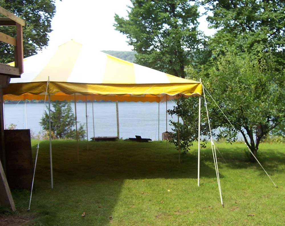 Michaels Party Rentals Blog Archive Do It Yourself