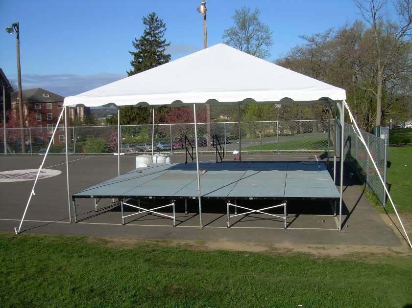 Frame Tents & Michaels Party Rentals » Blog Archive » Frame Tents