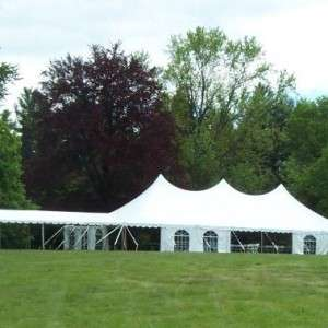Marquee Tents & Michaels Party Rentals » Blog Archive » Marquee Tents