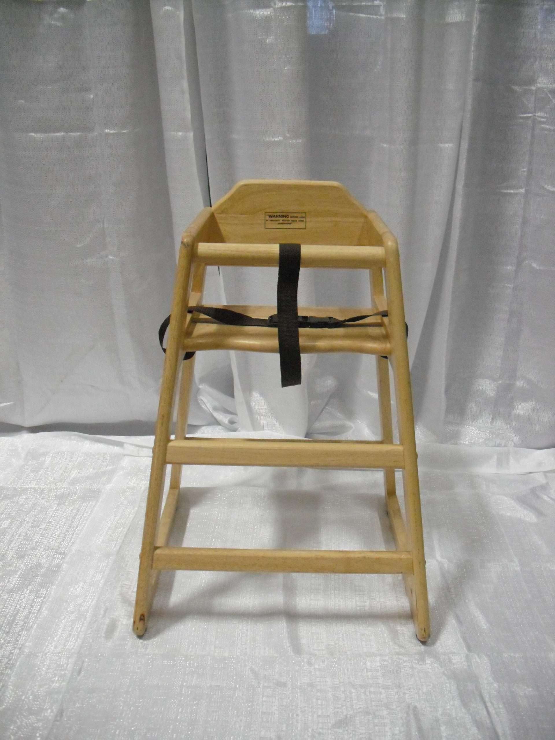 Superb img of wooden high chair 10 00 add to cart category chairs with #684D21 color and 2736x3648 pixels