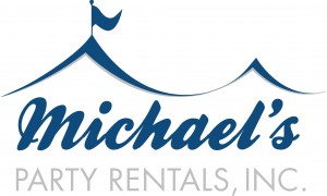 Michaels_Party_Rentals_LogoComp