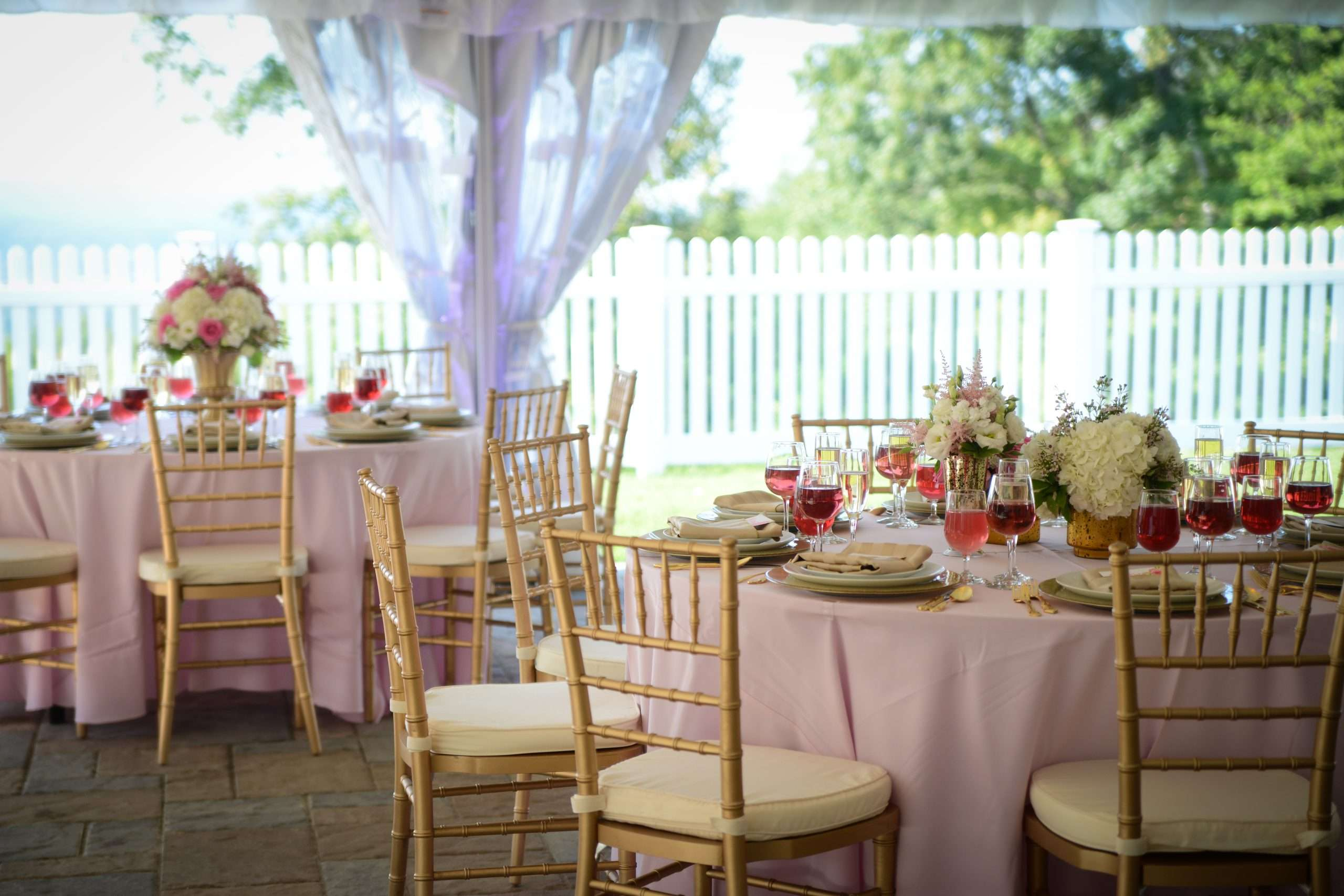 Michaels Party Rentals Blog Archive Chiavari Chair