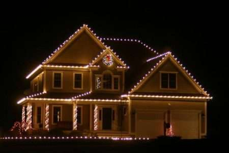 Michaels party rentals blog archive holiday lights michaels party rentals is happy to announce that we are now offering professional holiday light installations you may ask yourself solutioingenieria Gallery