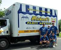 2004 Party Crew