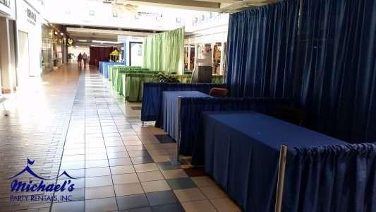 Expo Rentals Western Mass