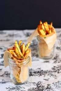 Mason jar Rentals Western MA- creative food uses of a mason jar