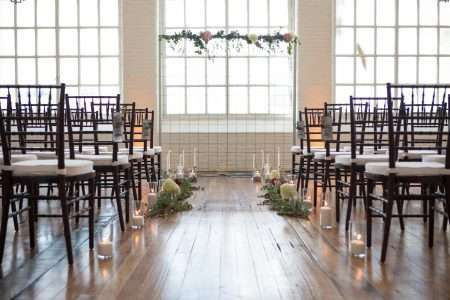 Chiavari Chair and Party Rental Items Boylston Room Easthampton MA