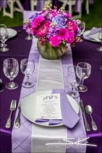 table and linen rentals holyoke MA